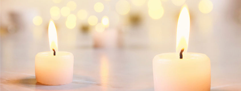 HSMS Home Safeguarding Policy – Candles